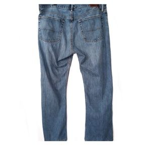 Polo by Ralph Lauren Men's 38 jeans classic 867